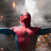Spider-Man mógł mieć inny strój w nowym filmie