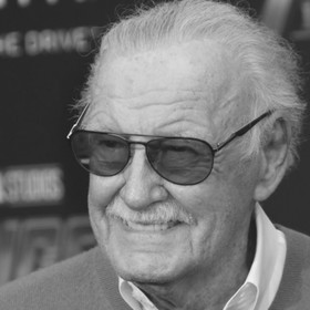Stan Lee nie żyje. Scenarzysta, producent i pisarz komiksowy zmarł w wieku 95 lat