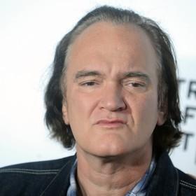 """""""Star Trek"""" Quentina Tarantino ma już scenarzystę i nie jest nim Quentin Tarantino"""