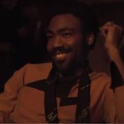 """Donald Glover twierdzi, że """"Solo"""" będzie najbardziej rozrywkową ze wszystkich części """"Star Wars"""""""