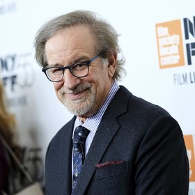 "Steven Spielberg stworzy horror z gwiazdą ""Stranger Things"""