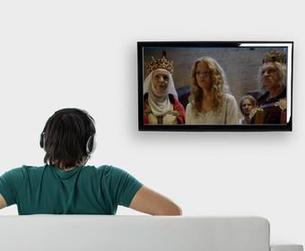 Strefa premium TVP VOD za darmo. Wystarczy, że płacisz abonament