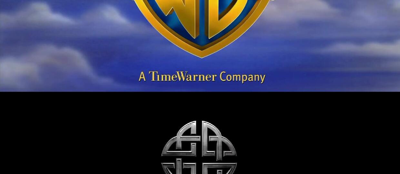 Studia Warner Bros. i Legendary pozwane za kradzież pomysłu