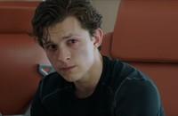 "Foto: kadr z filmu ""Spider-Man: Far From Home"""