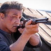 kadr z filmu Rambo: Ostatnia krew