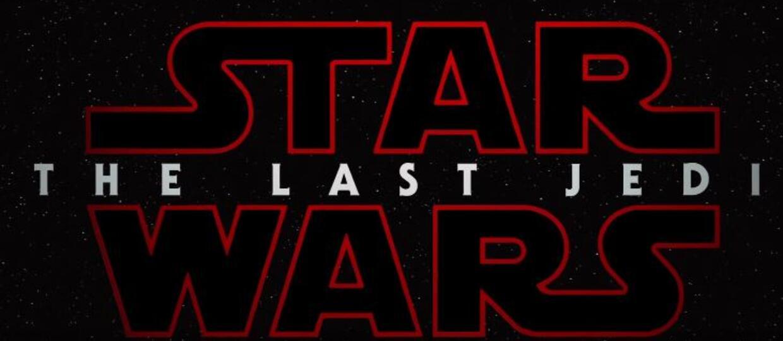 Star Wars Last Jedi, Gwiezdne Wojny Ostatni Jedi
