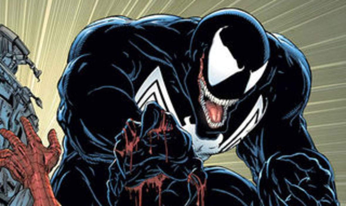 Amazing Spider-Man vol. 1 #316