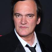 Tarantino zostawi film na rzecz teatru i literatury?