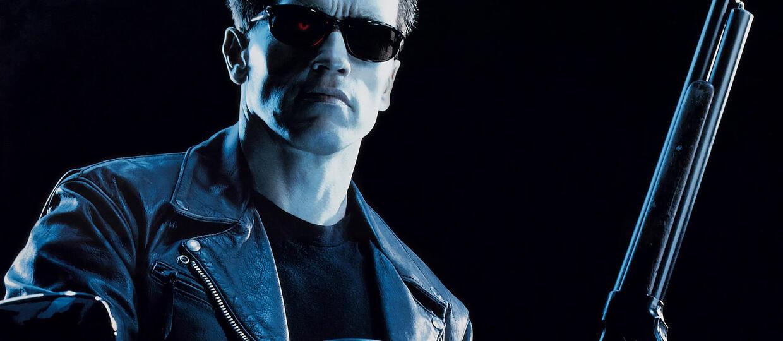 Terminator 6 zignoruje wydarzenia 3 poprzednich części