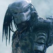 """""""The Predator"""" wejdzie na plan w 2016"""