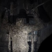 """""""The Ritual"""" trafi do Netfliksa. Nowy horror w ofercie platformy"""