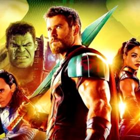 """""""Thor: Ragnarok"""" zaprezentuje pierwszą postać LGBTQ w dziejach filmowego uniwersum Marvela"""