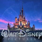 To już pewne: Disney przejął 21st Century Fox