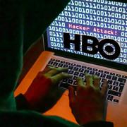 Hakerzy zaatakowali HBO