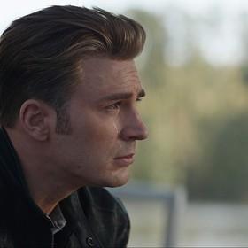 Foto: materiąły prasowe Marvel Studios