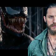 Tom Hardy będzie Venomem