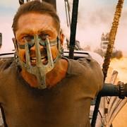 """Tom Hardy czeka na rozpoczęcie pracy nad """"Mad Maxem 5"""""""