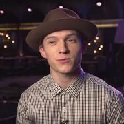 """Tom Holland przygotowuje się do roli w filmie na podstawie popularnej gry """"Uncharted""""?"""
