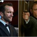 """Tomasz Kot miał grać głównego przeciwnika agenta 007 w """"Bondzie 25""""? Agencja aktora skomentowała sprawę"""