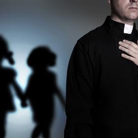 księża pedofilia