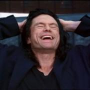 """Tommy Wiseau chce wydać """"The Room"""" w wersji 3D"""