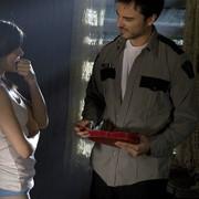 Top 10 najgorszych filmów na walentynkową randkę