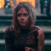 """Foto: kadr z filmu """"Zabawa w pochowanego""""/ Fox Searchlight Pictures"""