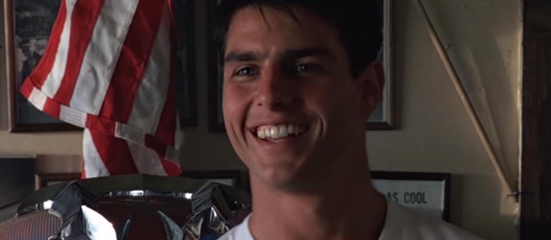 """""""Top Gun 2"""" będzie znacznie różnił się od pierwowzoru?"""
