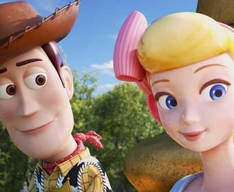 """""""Toy Story 4"""" zarobiło już ponad miliard dolarów. Disney kontynuuje box-offisową dominację"""