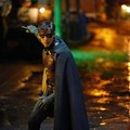 kadr z serialu Titans
