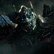 """""""Transformers 6"""" z datą premiery"""