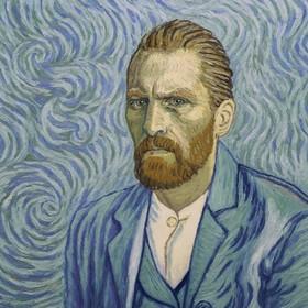 """""""Twój Vincent"""" z nominacją do Oscara! Co na to twórcy filmu?"""