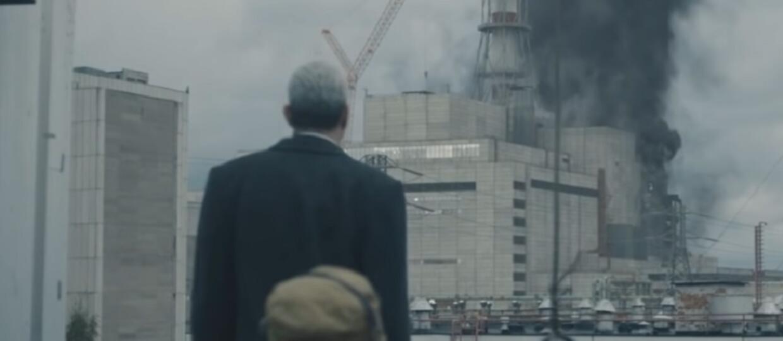 Czarnobyl 2. sezon