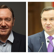 """Twórca """"House of Cards"""" o sytuacji politycznej w Polsce"""