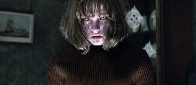 """Foto: kadr z filmu """"Obecność 2""""/ Warner Bros. Pictures"""