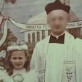 """""""Tylko nie mów nikomu"""": ofiara księdza pedofila otrzyma odszkodowanie dzięki filmowi braci Sekielskich"""