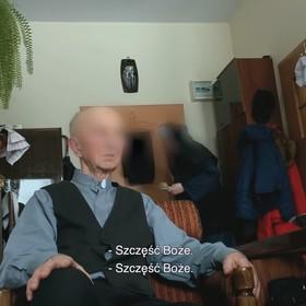 """""""Tylko nie mów nikomu"""" - TVN pokaże dokument Sekielskich o pedofilii w kościele"""