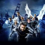 """Ujawniono animowany plakat do """"X-Men: Apocalypse"""""""