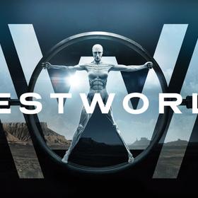 """Ujawniono dokładną przyczynę przerwania pracy na planie """"Westworld 2"""""""
