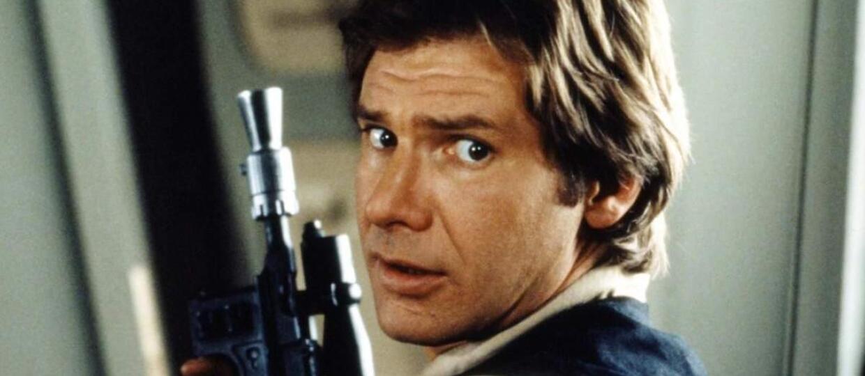 Ujawniono nowe postacie z filmu o Hanie Solo?