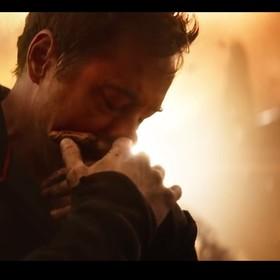 """Umierająca fanka """"Avengers"""" zobaczy film przed wszystkimi? Jej przyjaciele apelują do Marvel Studios"""