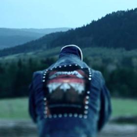 Utwory Metalliki znalazły się w najnowszym filmie Małgorzaty Szumowskiej