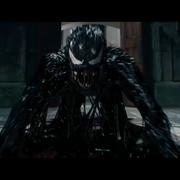 Venom pojawi się w uniwersum Spider-Mana?