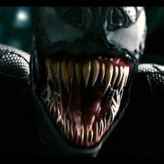 """""""Venom"""" stanie się komedią w stylu """"Zombieland""""?"""