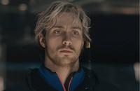 "Foto: kadr z filmu ""Avengers: Czas Ultrona""/ Marvel Studios"