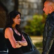 """Vin Diesel i Michelle Rodriguez chcą zmian w serii """"Szybcy i wściekli"""""""