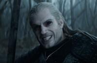"""W 2. sezonie """"Wiedźmina"""" pojawi się potwór z gry Wiedźmin 3"""