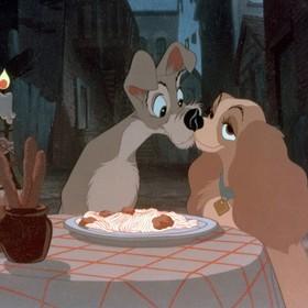 """W aktorskim """"Zakochanym kundlu"""" wystąpią prawdziwe psy"""