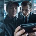 """W filmie """"Sala samobójców. Hejter"""" zagra Maciej Musiałowski. Zobaczcie zdjęcia z produkcji"""