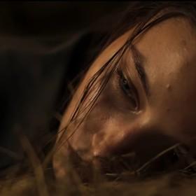 Foto: kadr z wideo/ Next Film
